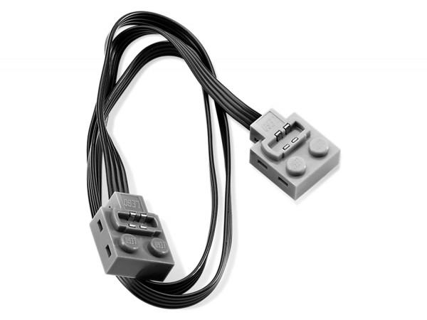 LEGO® Power Functions Verlängerungskabel 50 cm