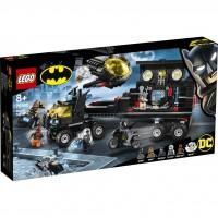 LEGO® Mobile Batbasis - 76160