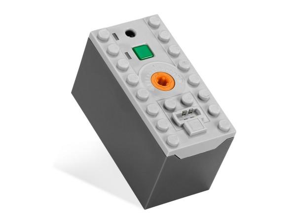 LEGO® Power Functions wiederaufladbare Batteriebox