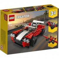 LEGO® Sportwagen 31100