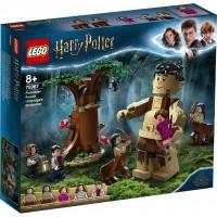LEGO® Der Verbotene Wald: Begegnung mit Umbridge - 75967