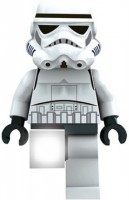 LEGO®Star Wars Stormtrooper Taschenlampe