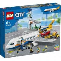 LEGO® Passagierflugzeug - 60262