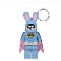 Bullyland LEGO® Batman Movie Minitaschenlampe Bunny Batman 90063