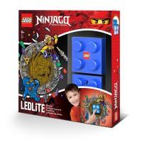 LEGO® Ninjago Wandlicht Jay