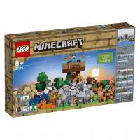 LEGO® Die Crafting-Box 2.0 21135