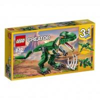 LEGO® Dinosaurier 31058