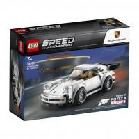 LEGO® 1974 Porsche 911 Turbo 3.0 75895