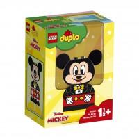LEGO® Meine erste Micky Maus 10898