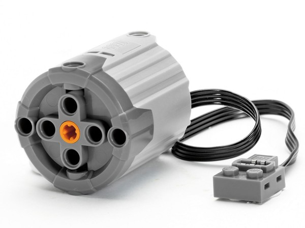 LEGO® Power Functions XL-Motor