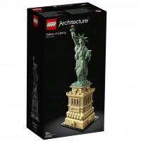 LEGO® Freiheitsstatue 21042