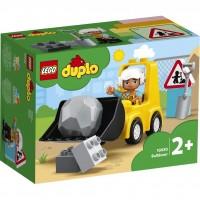 LEGO® Radlader 10930