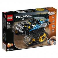 LEGO® Ferngesteuerter Stunt-Racer 42095
