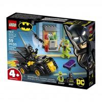 LEGO® Batman™ vs. der Raub des Riddler™