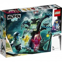 LEGO® Hidden Side Portal 70427