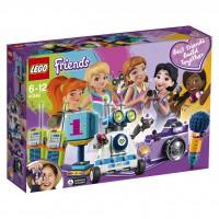 LEGO® Freundschafts-Box 41346