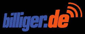 Billiger_Logo_300