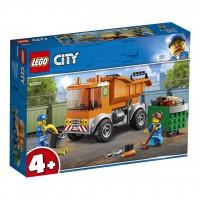 LEGO® Müllabfuhr 60220