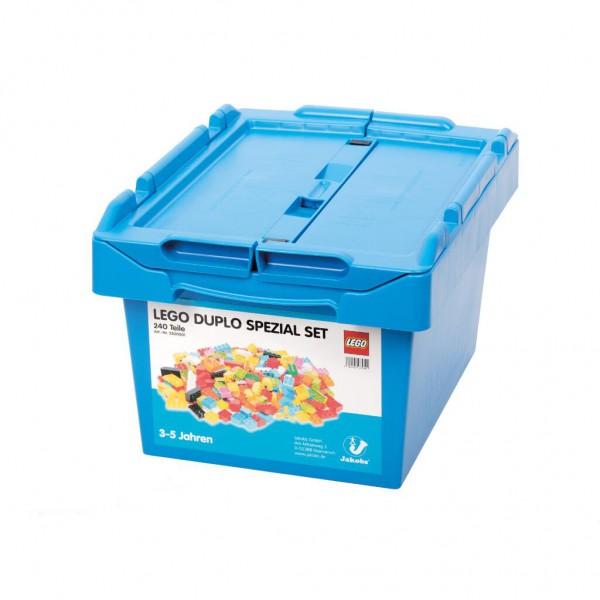LEGO® DUPLO® Steine Spezial Set
