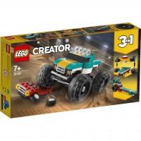 LEGO® Monster-Truck 31101