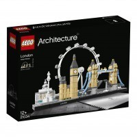LEGO® London 21034