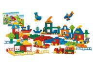 LEGO® DUPLO® Riesen Set Grundelemente - 9090