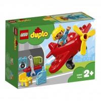 LEGO® Flugzeug 10908