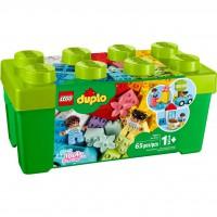LEGO® DUPLO® Steinebox 10913