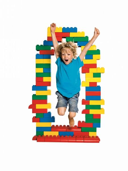 LEGO® SOFT Steine Set - 45003