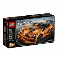 LEGO® Chevrolet Corvette ZR1 42093