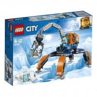LEGO® Arktis-Eiskran auf Stelzen 60192