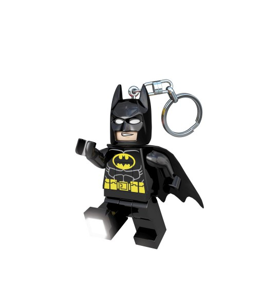 LEGO® DC Super Heroes Batman Minitaschenlampe