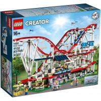 LEGO® LEGO Creator - 10261 - Achterbahn