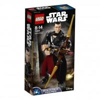 LEGO® Chirrut Îmwe™ 75524
