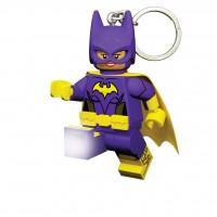 Bullyland LEGO® Batman Movie Minitaschenlampe Batgirl 90066