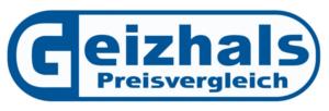Geizhals_Logo_300