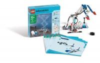 LEGO® Pneumatik Ergänzungsset inkl. Unterrichtsmaterial 9641