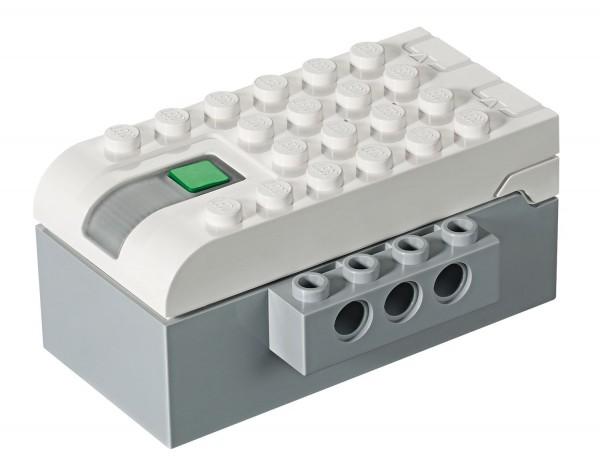 LEGO® WeDo 2.0 Smarthub (Bluetooth)