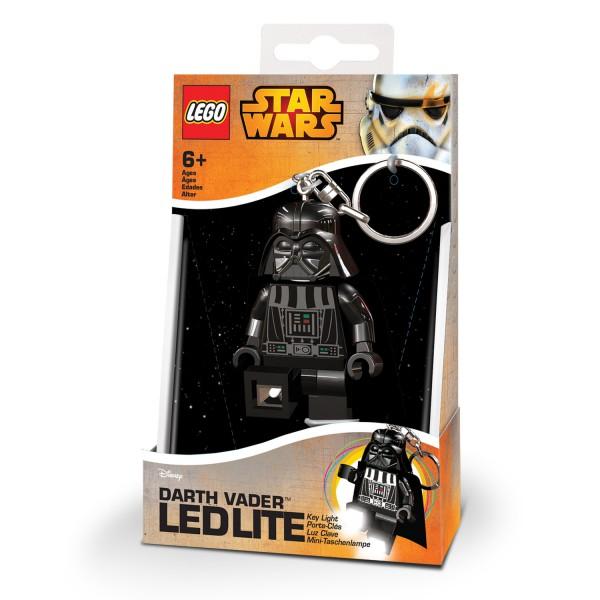 LEGO® Star Wars™ Darth Vader Minitaschenlampe