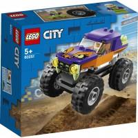 LEGO® Monster-Truck 60251