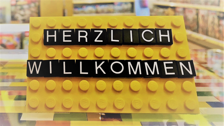 LEGO-Ausstellung-KL-Wilkommen