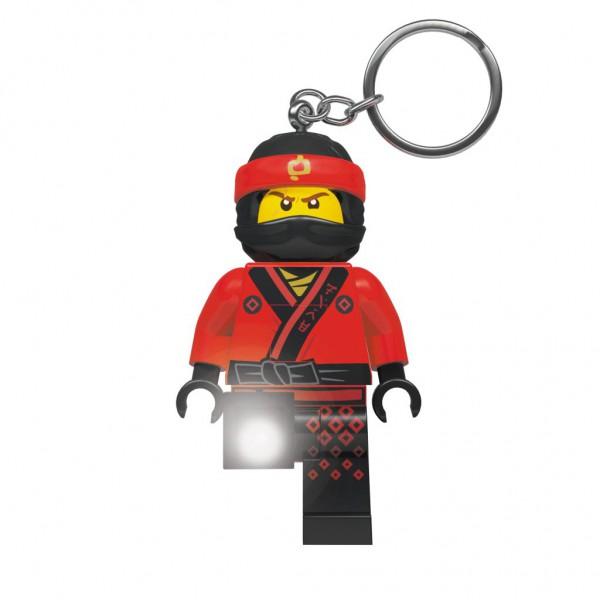 LEGO® Ninjago Movie Minitaschenlampe Kai