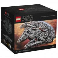 LEGO® Millennium Falke™ 75192