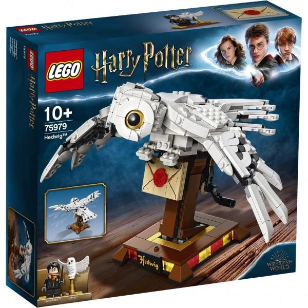 Hedwig - 75979