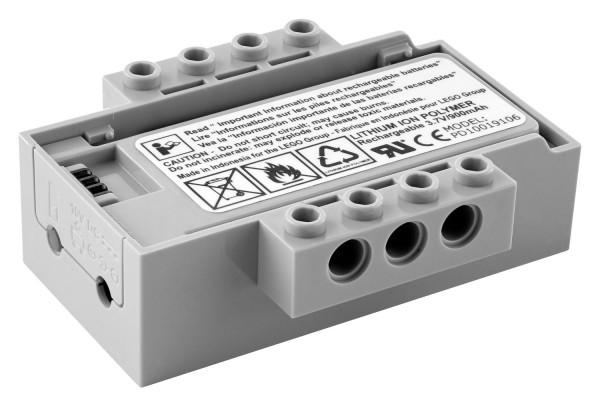 LEGO® WeDo 2.0 Akku für Smarthub (wiederaufladbar) - 45302