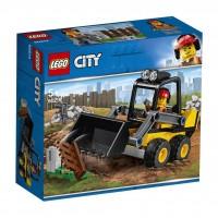 LEGO® Frontlader 60219