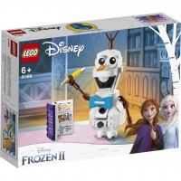LEGO® Olaf 41169