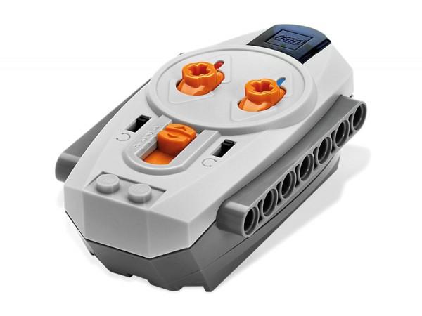 LEGO® Power Functions Infrarot-Fernbedienung IR TX