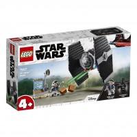 LEGO® TIE Fighter™ Attack 75237