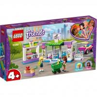 LEGO® Supermarkt von Heartlake City 41362